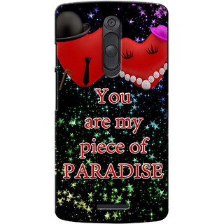 Snooky Digital Print Hard Back Case Cover For Motorola Moto X 3rd Gen