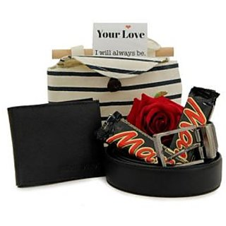 Gifts By Meeta Special Valentine Gift For Men