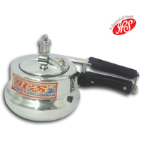 IPS Handi Pressure Cooker 2.5ltr