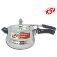 IPS Handi Pressure Cooker 5.5ltr
