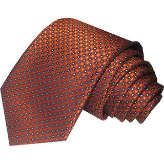 Narrow tie