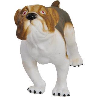 Venus Toys Bull Dog