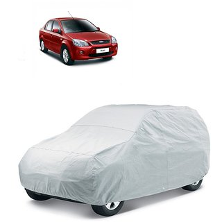 Autoplus Car Cover For Ford Ikon  sc 1 st  ShopClues.com & Autoplus Car Cover For Ford Ikon: Buy Autoplus Car Cover For Ford ... markmcfarlin.com