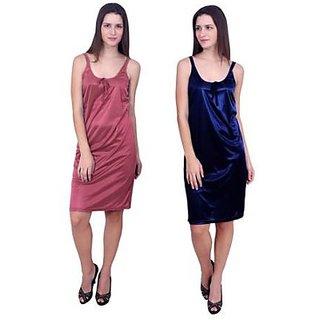 Supriya Collection  Womens Nighty