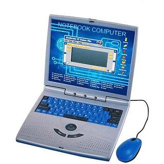 Educational Talking Kids Laptop