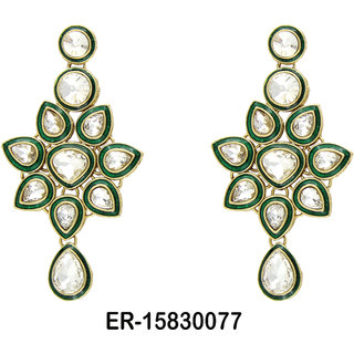 Aashique Creation Fashion Earring
