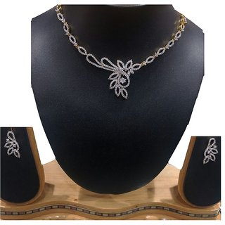 Angels Jewelry Collections