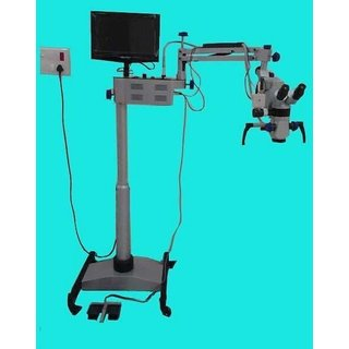 Surgical Microscope