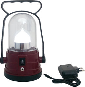 Czar Ultra Bright Rechargeable Lamp