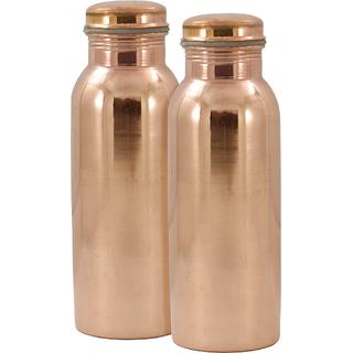 Ankur Shopping Cart Medium Queen Bottle ( Combo Pack )