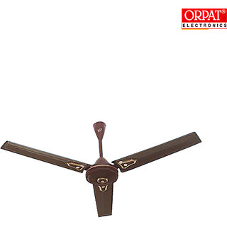 Orpat Premium Ceiling Fan Air  Delight