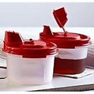 tupperware little magic flow 120 ml (1 piece)