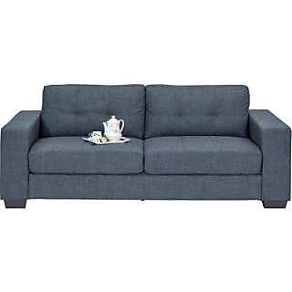 Trichy sofa set buy trichy sofa set online at best prices from Home furnitures in trichy