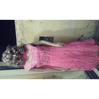 radey dress