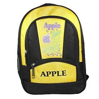 f2b9cb808a Buy Paramveer Elegance Canvas Multicolour School Bag For Boys Girls  PSSB-284 Online - Get 49% Off