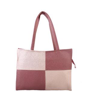 Raas Bazaar High Quality Handbag Mahroon