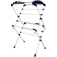 Tnt Sumo Cloth Drying Stand