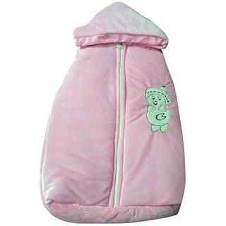Chhote Janab Baby Bedding Cum Sleeping Bag