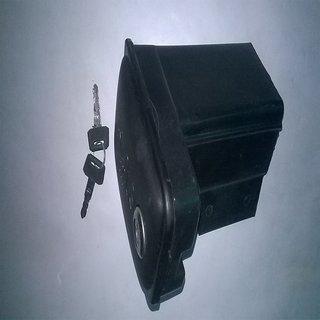 ORIGINAL YAMAHA RX100/RX135/RXG TOOL BOX