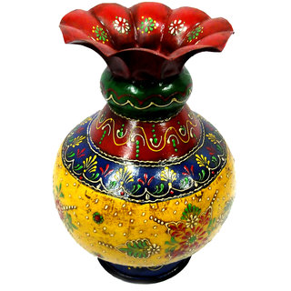 Decorative Flower Pot