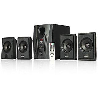 Intex IT 2650 Digi Plus Speaker
