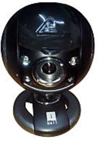 Iball 20 Mega Pixel Webcam Face To Face Robo K20 Web Ca