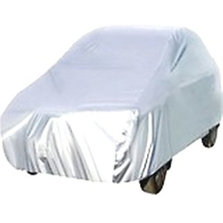 Max In Car Cover For Hyundai i20