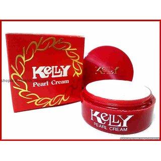 Buy Kelly Pearl Cream Online - Get 65% Off