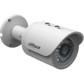 Dahua DH-IPC-HFW2200S  1 MP  Bullet camera