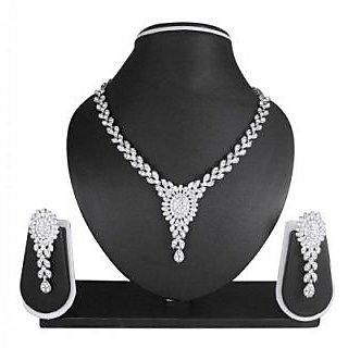 Jewel Set(White)