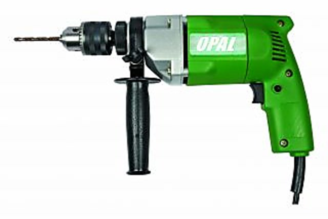 b4bba35d62d Buy OID 13 OPAL IMPACT DRILL Online - Get 26% Off