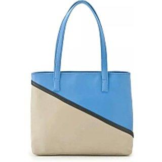 Styles shoulder handbag