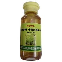 Nilgiri Touch Lemon Grass Oil 100 ml