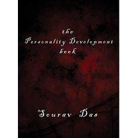 The Personality Development Book
