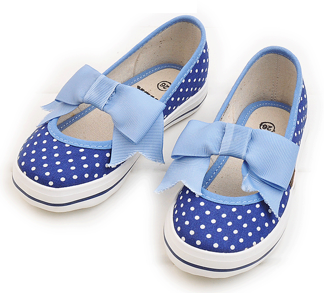3774b353bef Buy Baby Girl Footwear Online   ₹2090 from ShopClues