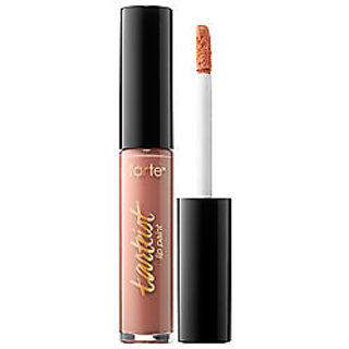 Best Qualit Lip Color