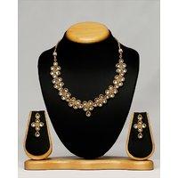 MAHARASHTRA-S-20 Necklace Set