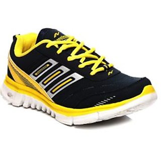Napoleon Sports Shoes For Men