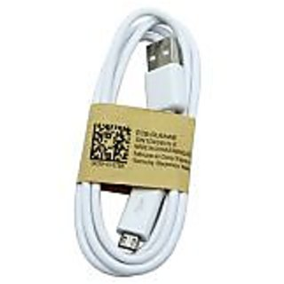 Micro Usb Data Cable