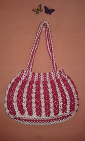 Hand Made Stylish Bag/purses