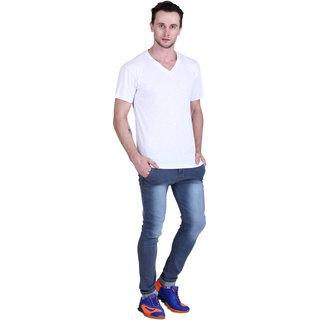 Piccolo Clothings TShirts