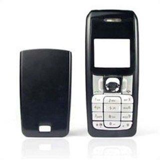 Full Body Housing for Nokia 2310