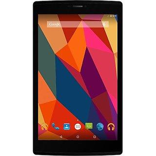 Micromax Canvas P680 Tablet (Copper, 16 Gb, Wi-Fi+3G)