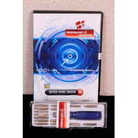 COMPUTER MOTHER-BOARD DRIVERS ALL IN ONE MASTER PACK 2014 ( NOW IN INDIA )