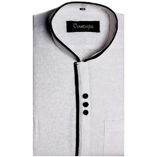 089f89bb9b6 Buy The Standard Mens Party Wear Shirt