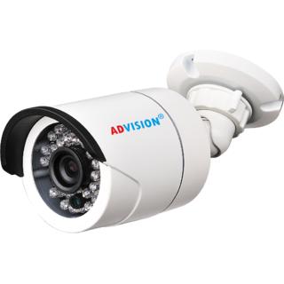 ADVISION ADI-820AHBR2 2MP 1080P 20m Outdoor CCTV IR AHD Camera