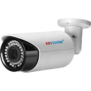 ADVISION ADI-820AHBR3 2MP 1080P 30m Outdoor CCTV IR AHD Camera
