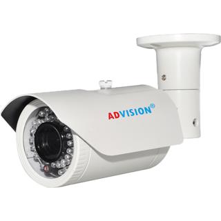 ADVISION ADI-820AHBRV4 2MP 1080P 40m Outdoor CCTV IR AHD Camera