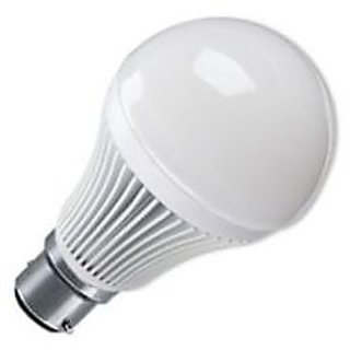 LED LIGHT 5 W - Set Of 3