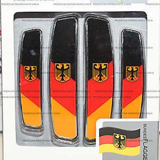 European Door Guard